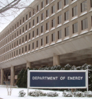 Department of Energy