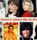 Hillary, the Liquidator